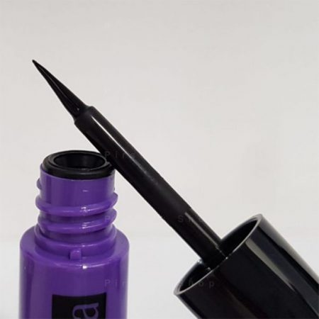 خط چشم نمدی کالیستا مدل لاین اکسپرس - فروشگاه پیرسوک