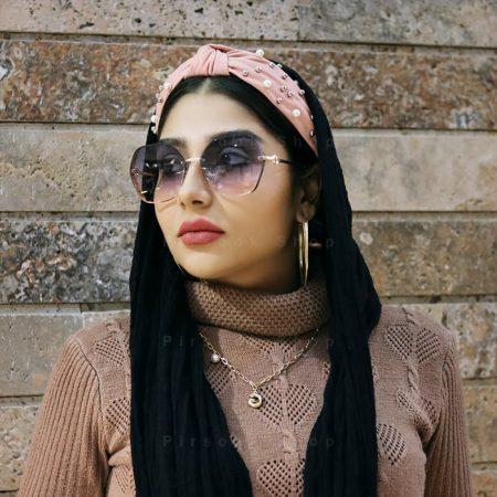 عینک شب زنانه گوچی - فروشگاه پیرسوک