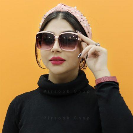عینک آفتابی زنانه جرارد - فروشگاه پیرسوک